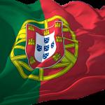 portugal-trans