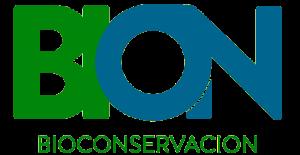 BIOCONSERVACION ALTA CMYK trans