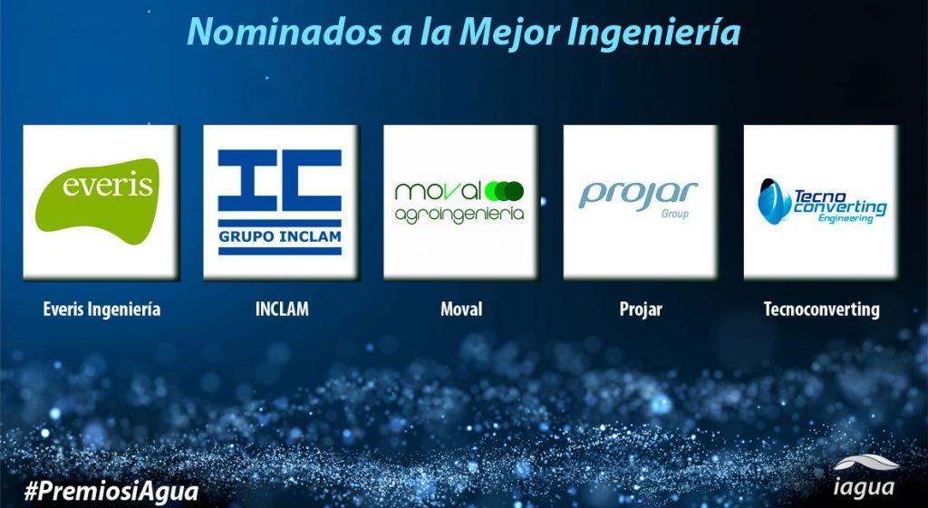 12-Nominaciones-Premios2017-Mejor-Ingenieria