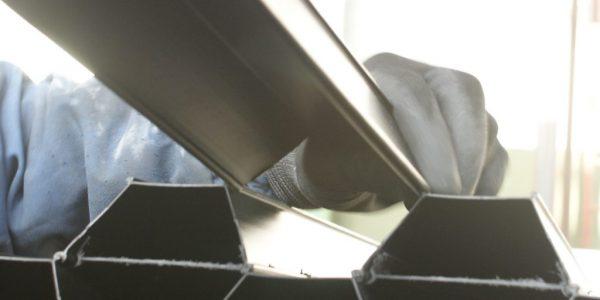 modulos-lamelares-mas-adecuados-para-cada-proyecto-02